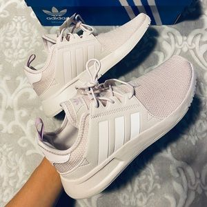 ADIDAS X_PLR SHOES